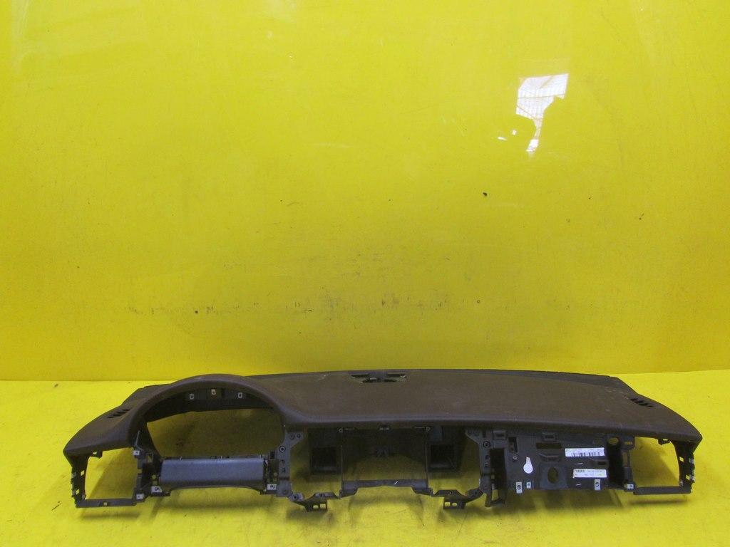 Торпедо Jaguar XF 1 (11-15) C2Z31195AMS (а