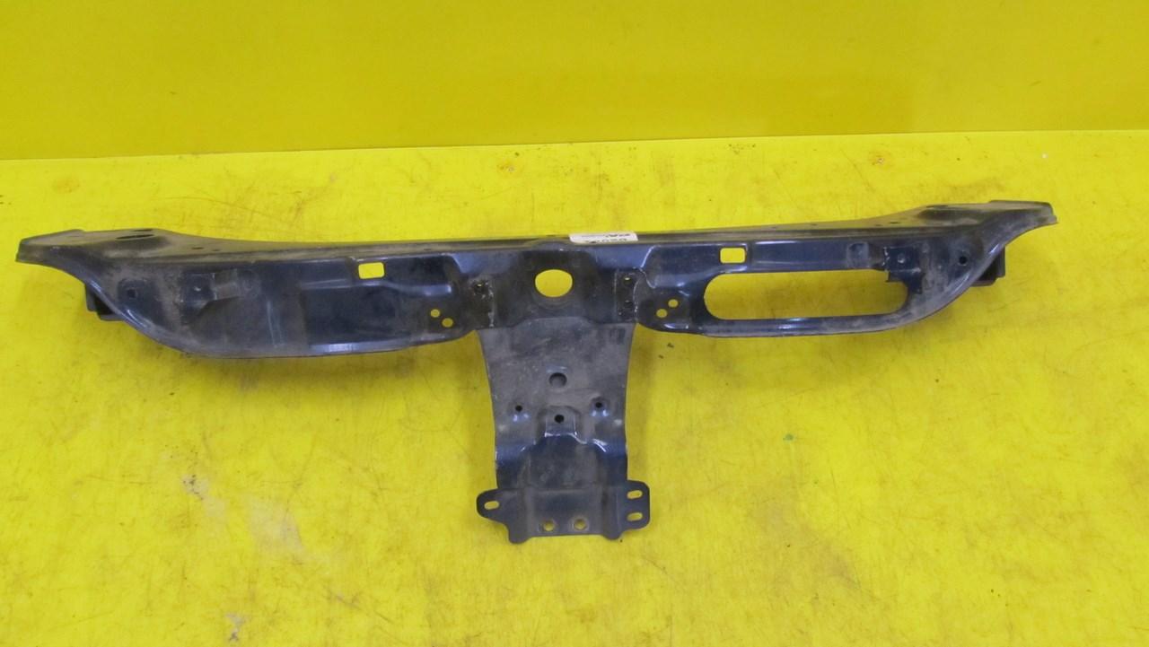 Панель передняя Citroen C-Crosser 20