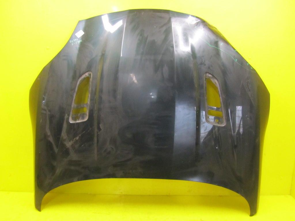 Капот Jaguar F-Type (13-н.в.) T2R13588 (а�