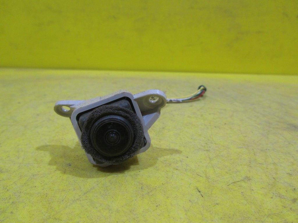 Камера кругового обзора Infin