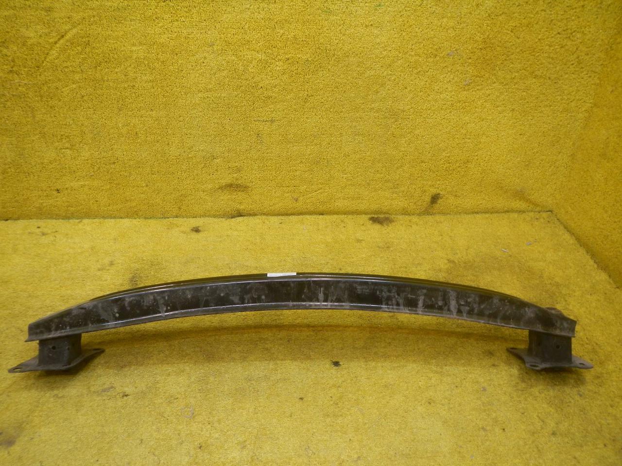 Усилитель задний SEAT Leon 2 (05-12