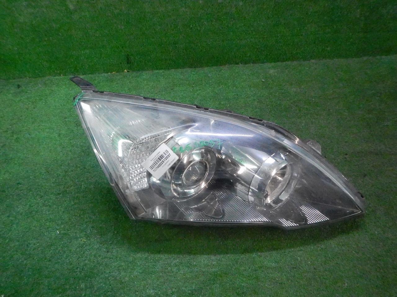Фара правая Honda Cr-v 3 (2006-2012) г�