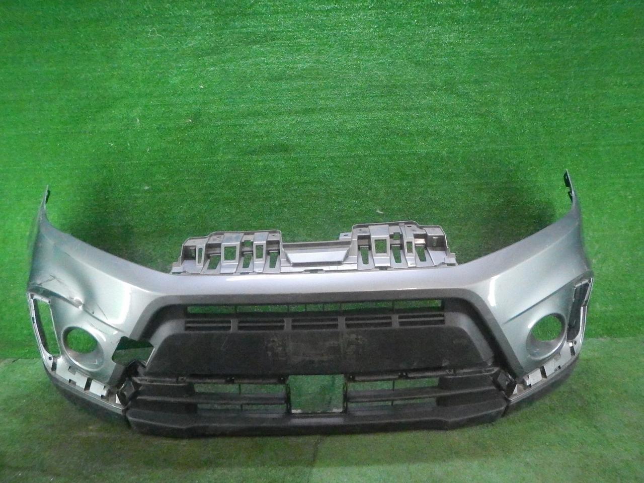Бампер передний Suzuki Vitara 2 (201