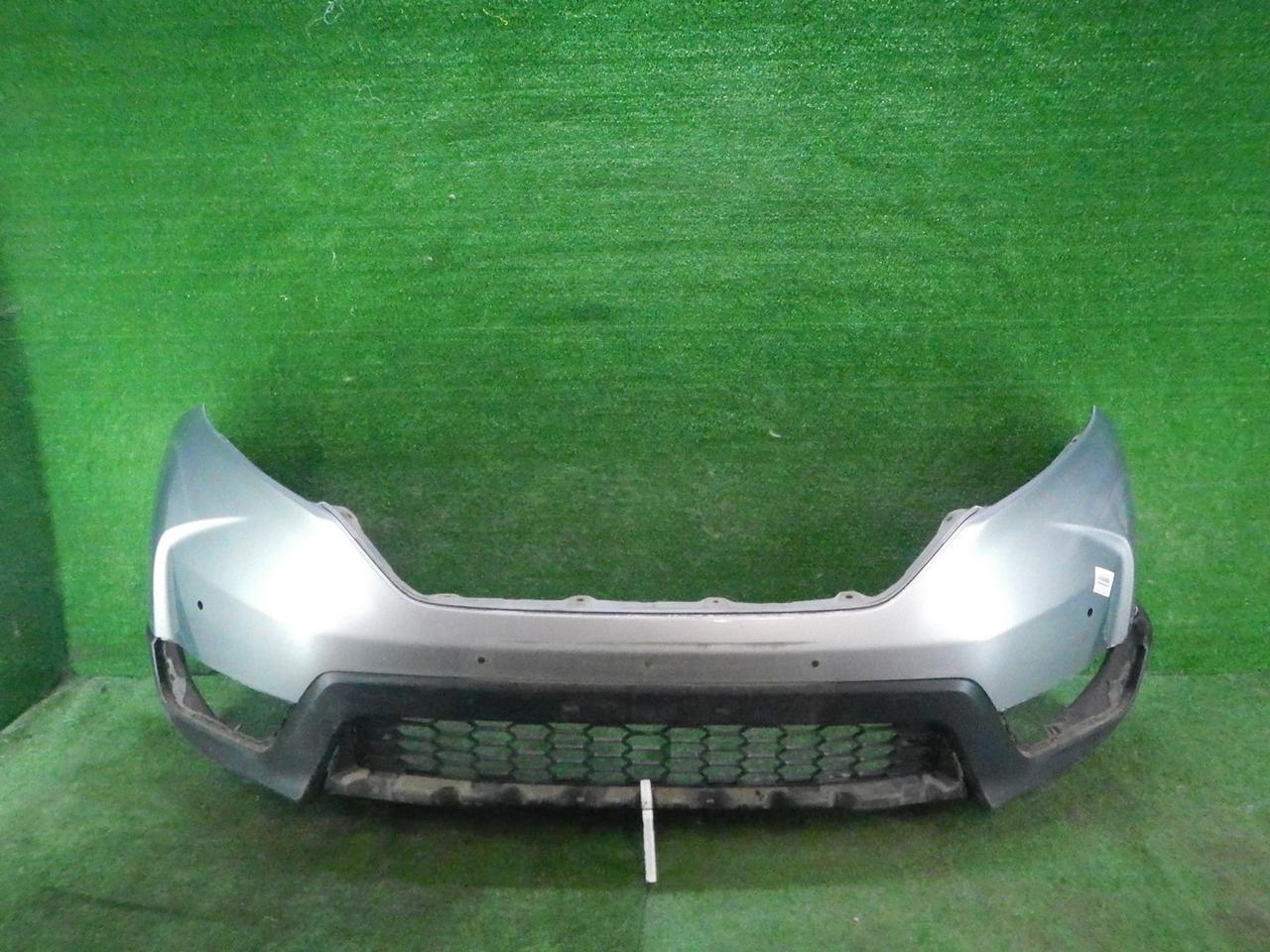 Бампер передний Honda CR-V 5 (2016-�
