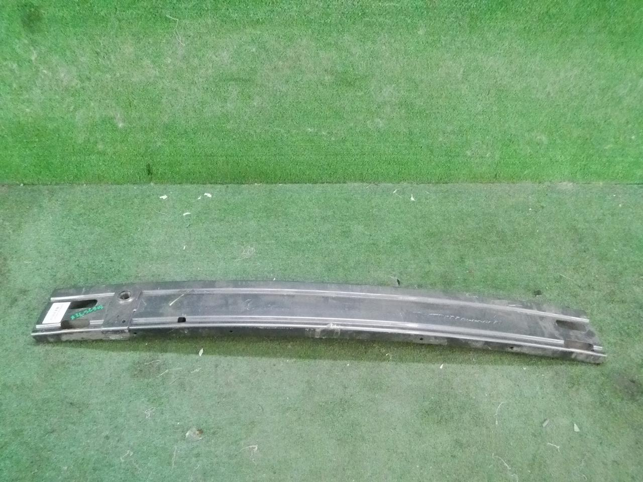 Усилитель задний Nissan Qashqai J11